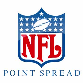 NFL Point Spread