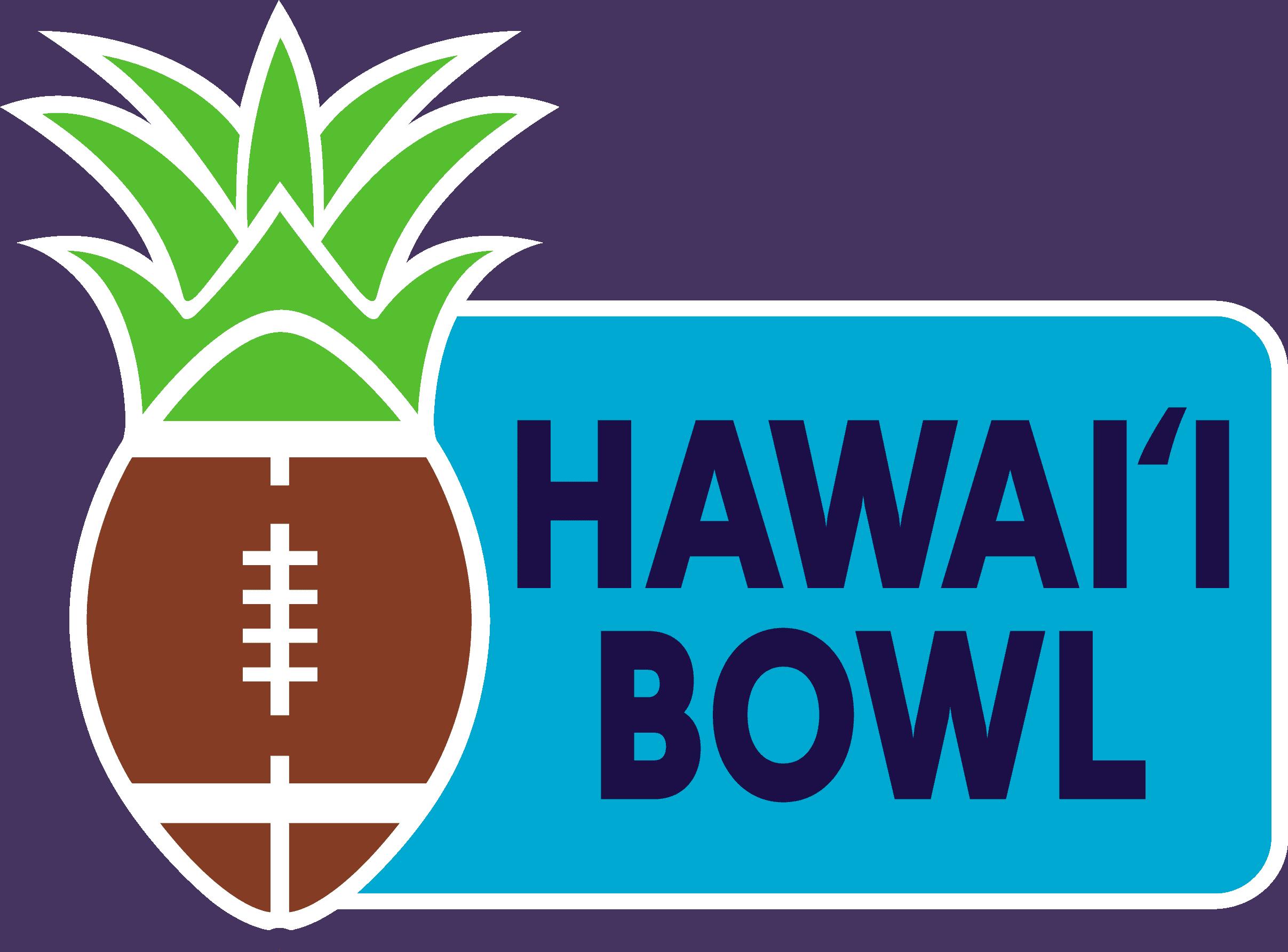 Hawaii Bowl odds