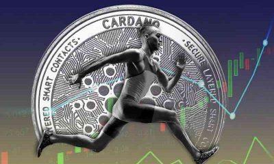 cardano ada betting
