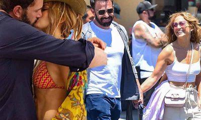 Jennifer Lopez Ben Affleck betting odds 2021