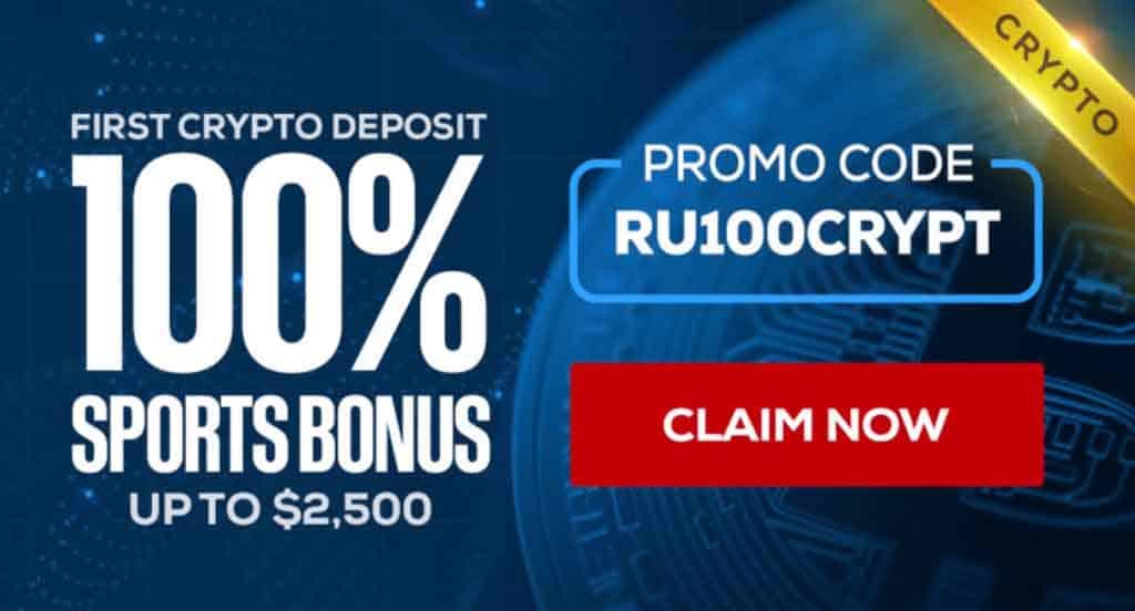 BetUS Sportsbook bonus