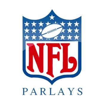 NFL Parlays