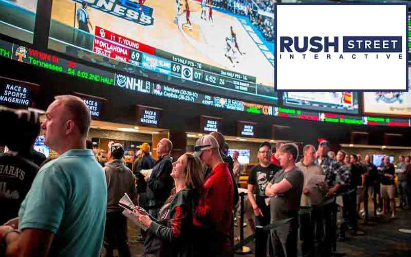 Connecticut sports betting legal