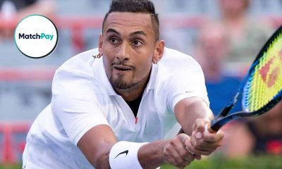 bovada matchpay tennis betting