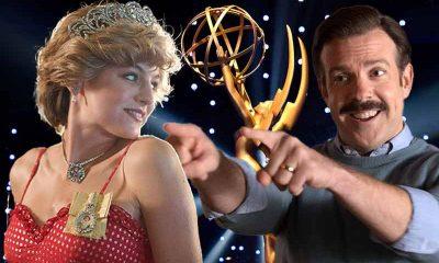 2021 Emmy Odds Sudeikis Corrin