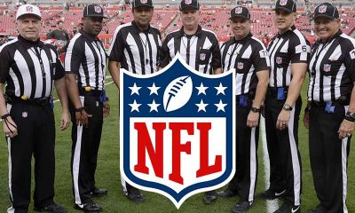Taunting Rule And It's Effect On NFL Odds