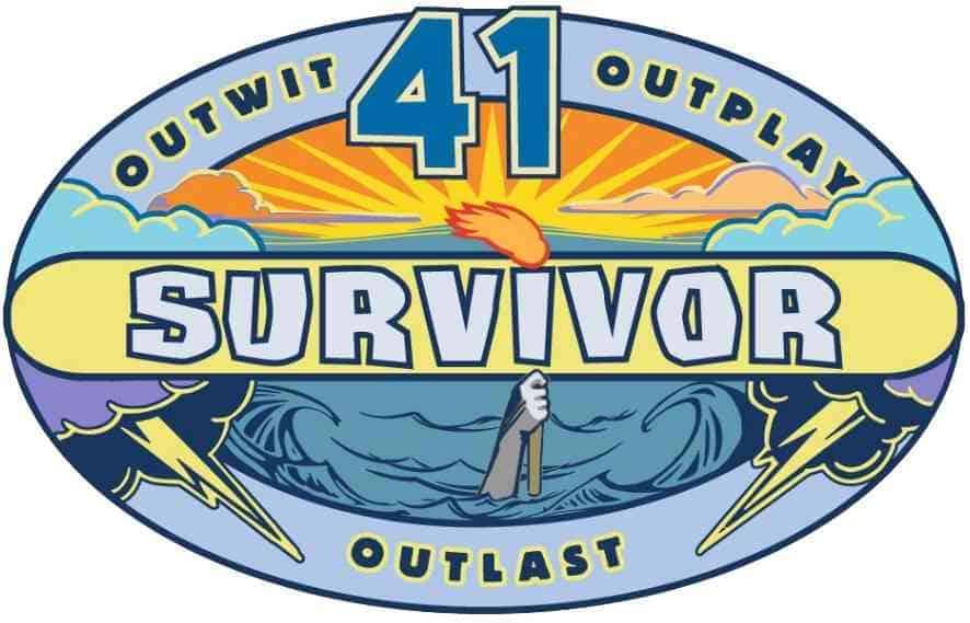 Survivor_41_Logo2021