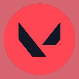 betting on Valorant icon