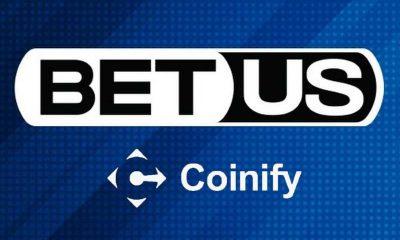 betus coinify