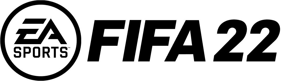 FIFA 22 odds for betting on eSports and Sims logo