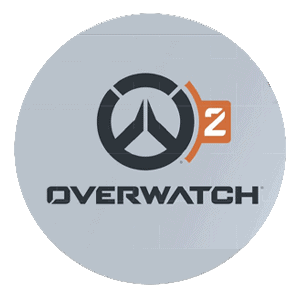 icon for overwatch 2 odds