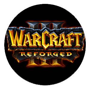 warcraft III betting icon