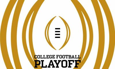 CFP Expansion to 12 teams good for college football betting