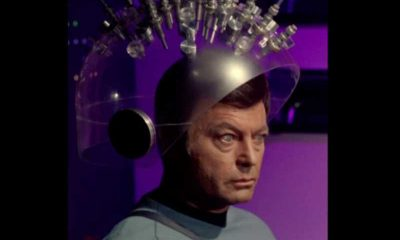 dr mccoy space seed brain